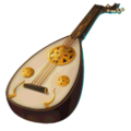 Music Oud.png