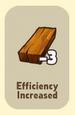 EfficiencyIncreased-3Hardwood