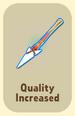 ItemQualityIncreasedGreatWooden Spear