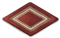 Red Square Carpet.png