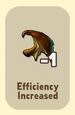EfficiencyIncreased-1Wyvern Wing