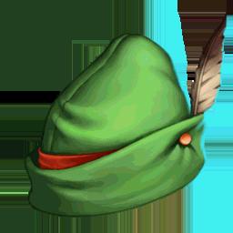 Plumed Hat Shop Heroes Wikia Fandom