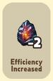 EfficiencyIncreased-2Demon Heart