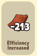 EfficiencyIncreased-213Leather