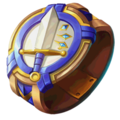 Rings Soldier's Mark.png