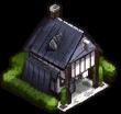 Building ThiefsHideout