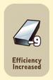 EfficiencyIncreased-9Steel
