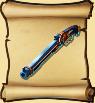 Guns Arquebuse Blueprint
