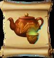 Remedies Bark Tea Blueprint.png