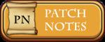 Button P-Notes