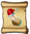 Potions Eggnog Potion Blueprint