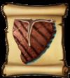 Shields Meat Shield Blueprint