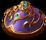 CauldronLid6-10