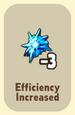 EfficiencyIncreased-3Frozen Core