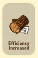 EfficiencyIncreased-7Wood