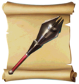 Maces Battle Mace Blueprint.png