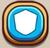 C-shield