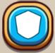File:C-shield.png