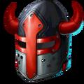 Helmets Viking Helm.png
