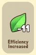 EfficiencyIncreased-11Herbs