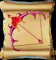 Bows Lovestruck Blueprint.png