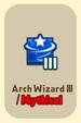 ItemAbilityUnlockedArch Wizard3Mythical