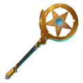 Staves Star Wand.png