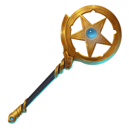 File:Staves Star Wand.png