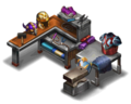ArmormakingStation6-10.png