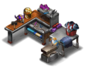 ArmormakingStation6-10