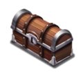 Chest6-10.png