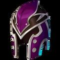Helmets Warrior's Helmet.png