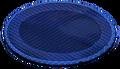 Samsung Promotional Rug.png