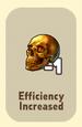 EfficiencyIncreased-1Royal Bone
