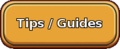 Button TipsGuides.png