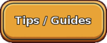Button TipsGuides