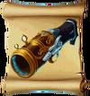 Guns One-shot Blueprint