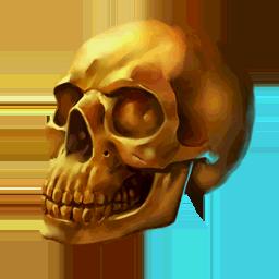Royal Bone