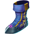 Boots Magic Riders.png