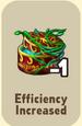EfficiencyIncreased-1Elven Cure
