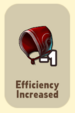 EfficiencyIncreased-1Scarlet Coif