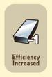 EfficiencyIncreased-1Steel