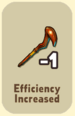 EfficiencyIncreased-1Crow Stick