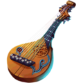 Music Nordic Lute.png