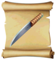 Daggers Knife Blueprint.png
