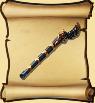 Guns Long Musket Blueprint
