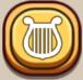 File:C-music.png
