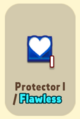 ItemAbilityUnlockedProtector1Flawless.png