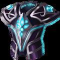 Armors Arcane Guard.png