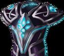 Arcane Guard